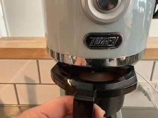 Toffy電動ふわふわかき氷器K-IS8の口コミレビュー!使い方やお手入れ方法にレシピも紹介